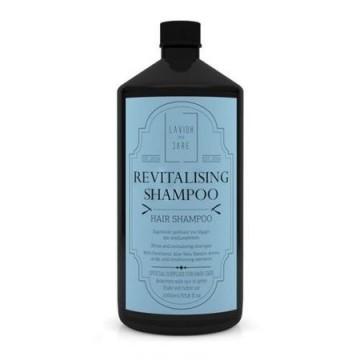 Lavish Care Revitalising Shampoo 1000ml