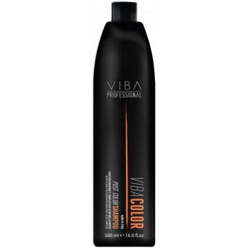 VIBA Post Color Shampoo 500ml