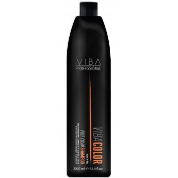 VIBA Post Color Shampoo 1000ml