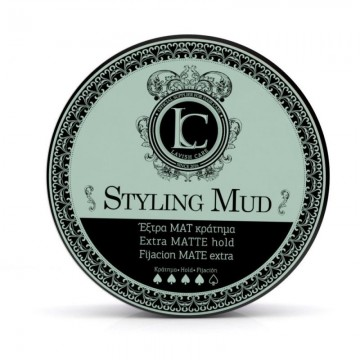 Lavish Care Styling Mud 100ml