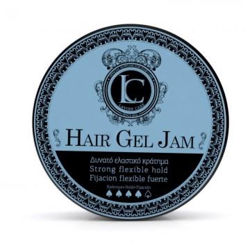 Lavish Care Hair Gel Jam 150ml