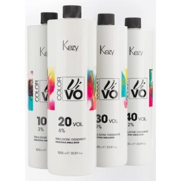 Kezy Colorvivo Oxy...