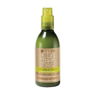 Little Green Lice Guard Conditioner 240ml