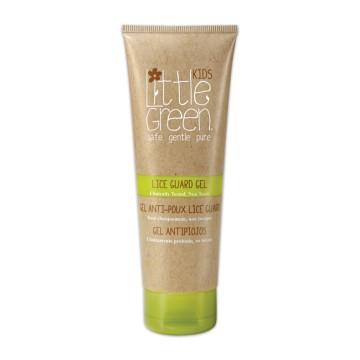 Little Green Lice Guard Gel 125ml