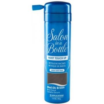 Salon in a Bottle Root Touch Up Spray 1.5 oz./43g - Medium/Dark Brown