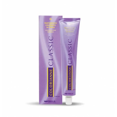Brelil Colorianne Classic 6.35 100 ml