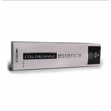 BRELIL COLORIANNE ESSENCE 4.38 CHOCO BROWN 100ML