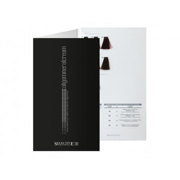 Selective Professional Oligomineral Cream 9.03