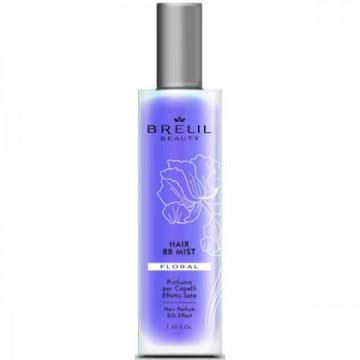 BRELIL Perfume Hair BB Mist FLORAL 50ml
