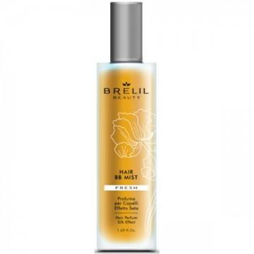 BRELIL Perfume Hair BB Mist Fresh 50ml