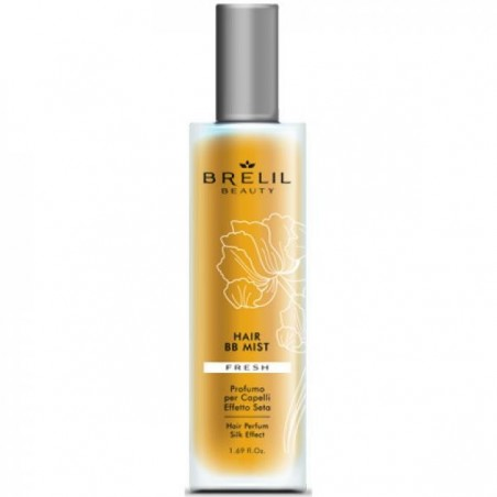 Brelil Perfume Hair BB Mist Fresh 50 ml