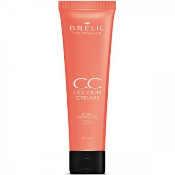 BRELIL CC CREAM CORALLO 150ML
