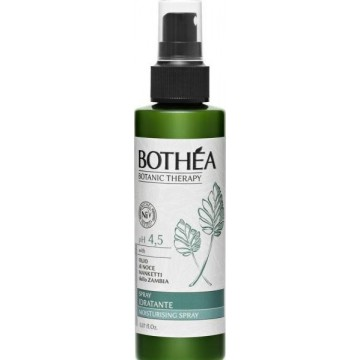 Bothéa Moisturizing Spray 150 ml