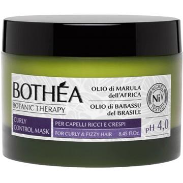 Bothéa curly control mask 250ml