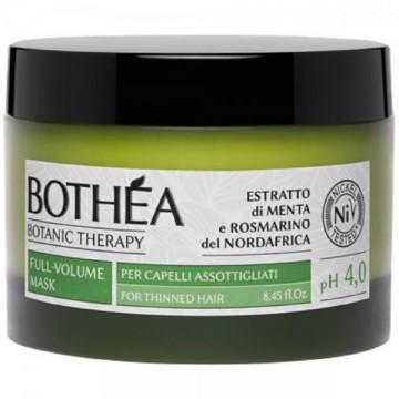 Bothéa Full Volume Mask 250 ml