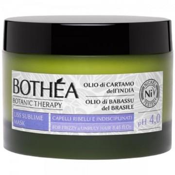 Bothéa Liss Sublime Mask 250 ml
