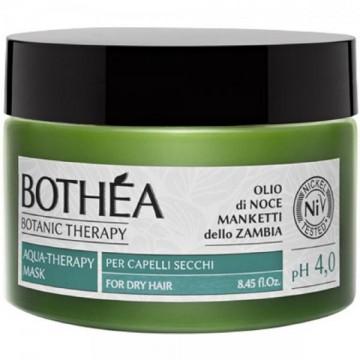 Bothéa Mask Aqua Therapy 250ml