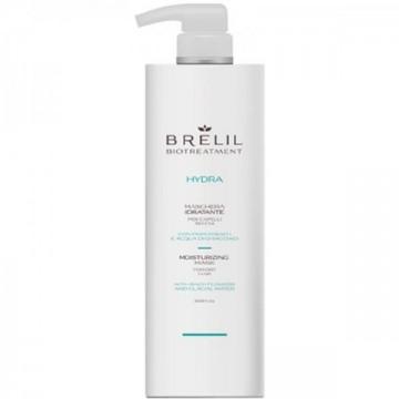 Brelil Biotreatment Hydra Mask 1000 ML
