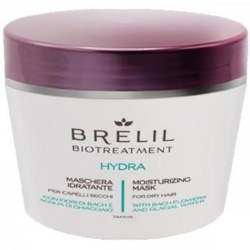 Brelil Biotreatment Hydra Mask 220 ML