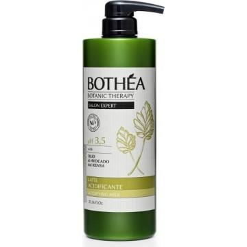 Bothéa Acidifying Milk 750 ml