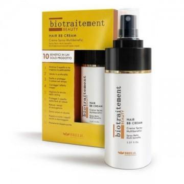 Brelil Hair BB Creme - Pflege - 150 ml