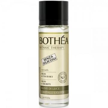 Bothéa Precious Elixir 50 ml