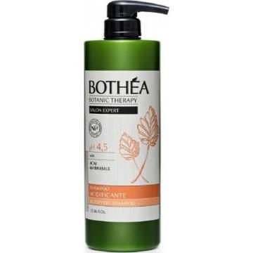 Bothéa Acidifying Shampoo 750 ml