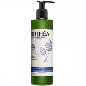 Bothéa Anti-Dandruff Shampoo 300ml
