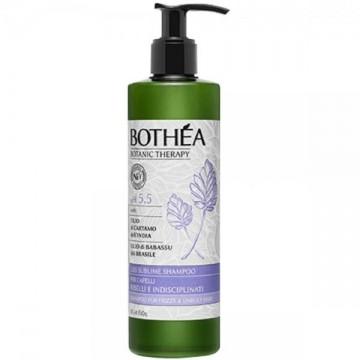 Bothéa Liss Sublime Shampoo 300 ml