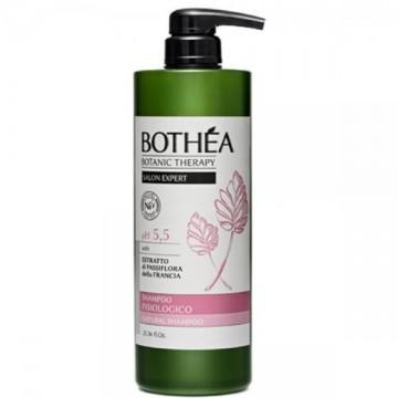 Bothéa Natural Shampoo 750 ml