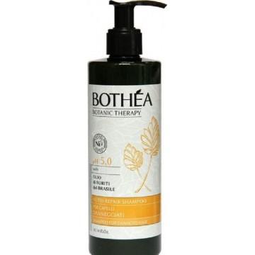 Bothéa Nutri Repair Shampoo 300 ml