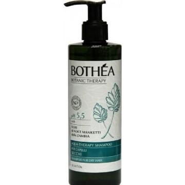 Bothéa shampoo aqua therapy 300ml