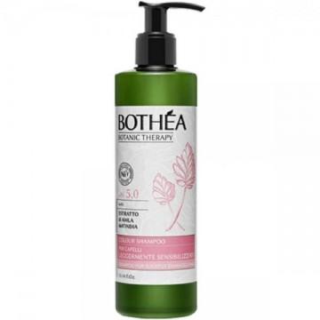 Bothéa shampoo for slightly damaged hair 300ml