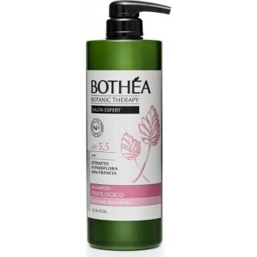 Bothéa shampoo for very damaged hair 300ml