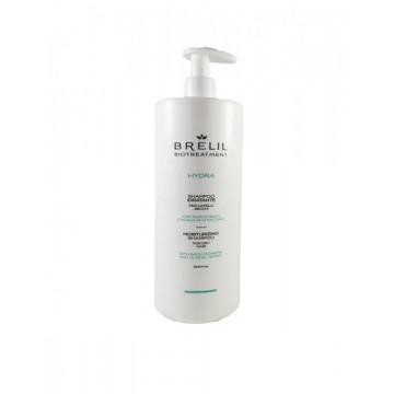 Brelil BIOTREATMENT Hydra Shampoo 1000 ML