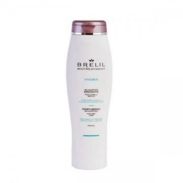 Brelil BIOTREATMENT Hydra Shampoo 250 ML