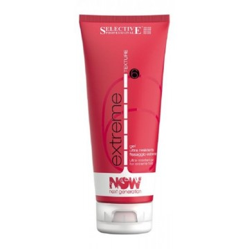 SELECTIVE NOW Extreme Gel, 200ml