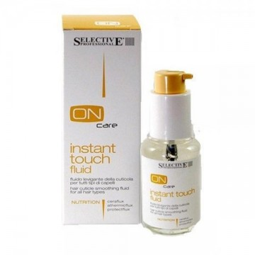 SELECTIVE ONcare Instant Touch, 50ml