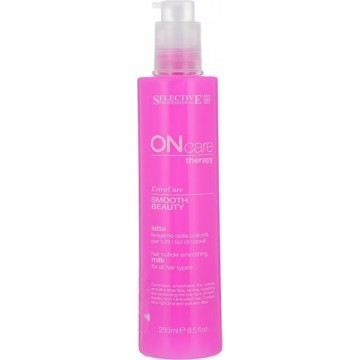 SELECTIVE ONcare Smooth Beauty Milk, 250ml