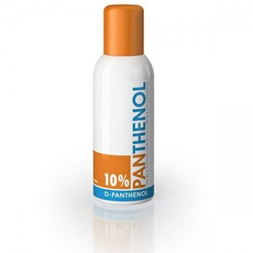 D-PANTHENOL SPRAY 10% - 150 ml