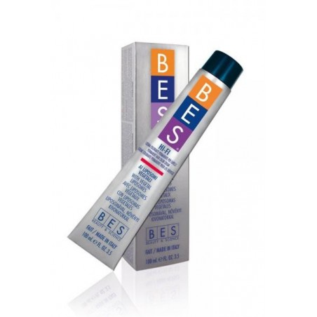 BES Beauty & Science Hifi 5.85 Galapagos 100 ml